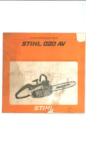 concrete chainsaw chain stihl ms461 chainsaw piston and cylinder