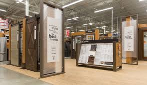 For The Home Store by The Home Depot Chandler