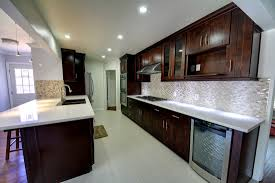 maple shaker cabinets light shaker cabinets make it personal with maple shaker cabinets aristokraft kitchen cabinets prices ideas