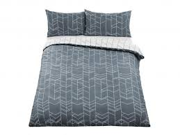 Good Bed Sheets 15 Best Single Bedding Sets For Students The Independent