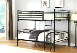 beds bunk bed 8 ceiling fan plans junior loft desk beds low bunk