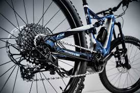 bmw bicycle 2017 the new specialized for bmw turbo levo fsr 6fattie 04 2017