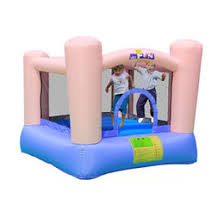dropshipping small inflatables uk free uk delivery on small