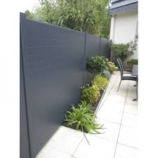 Barriere De Jardin Pliable Meilleur Confortable Barriere De Jardin Stunning Barriere De Jardin Pliable