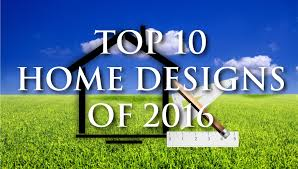 top 10 home designs of 2016 maronda homes blog