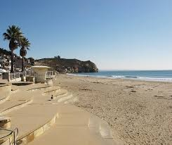 Avila Beach Barn Avila Beach Activities U0026 Things To Do Avila Beach Ca