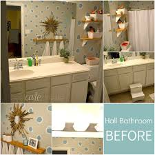 Can You Spray Paint Bathroom Tile The 25 Best Spray Paint Cabinets Ideas On Pinterest Rust Update