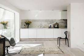 washable wallpaper for kitchen backsplash kitchen backsplashes wallpaper shops wallpaper magazine bathroom