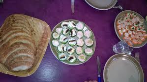 cours de cuisine bergerac les ateliers de la fourchette beleyme nature