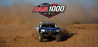 baja trophy truck truck archives nexgen fuel