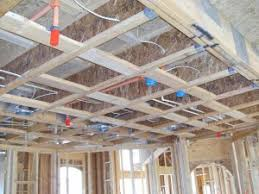 Sprinkler System Installation Cost Estimate by Sprinkler System Installation Cost Estimate Spillo Caves