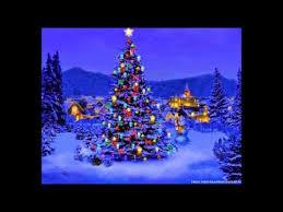 christmas tree shop hours youtube