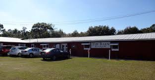 spirit halloween lakeland fl the barn antiques u0026 shopping complex in lake alfred florida