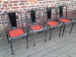 chaise tolix ancienne chaise tolix t41 png