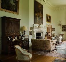 home interiors ireland home interiors ireland interior designers ireland beautiful home