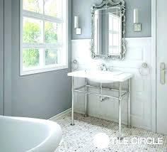 marble bathroom tile ideas carrara marble tile bathroom ideas marble tile bathroom marble tile