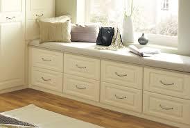 furniture nice bedroom storage cabinets under window bedroom