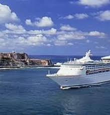 cruises from baltimore md cruise search results travel weekly