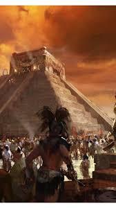imagenes mayas hd maya mayan chichén itzá wallpaper 82613