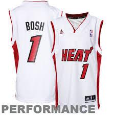 miami heat jerseys buy miami heat basketball jerseys for
