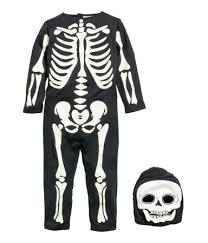 Halloween Costumes Skeleton Costume 24 99 U0026m Halloween 2015 Halloween Kid U0027s