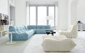togo sofa design classics togo sofa gir