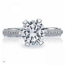 engagement ring financing engagement ring unique financing options for engagement rings