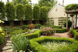 garden how to make a most beautiful backyard garden concept