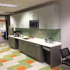 Home Design Plus Inc Furniture Breakroom Furniture Design Ideas Modern Beautiful At