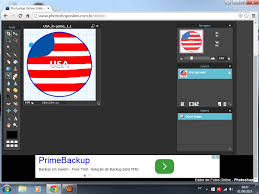 tutorial photoshop online tutorial photoshop online youtube