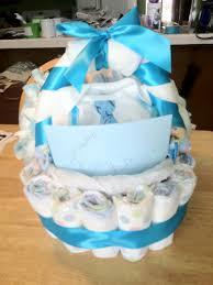 someday baby june diaper basket baby shower