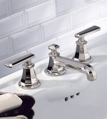 kitchen faucets australia white floors bathroom basin toilets and other thoughts