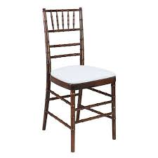 Wooden Chairs For Rent Table U0026 Chairs Rentals Trenton Maine