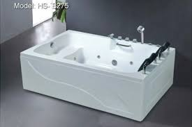 shower jet tub shower easy jetted tub manufacturers graceful