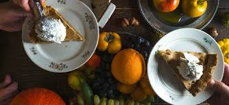 15 baton restaurants open on thanksgiving day 2017
