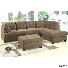 Sectional Sofas Bobs Discounted Sectional Sofa Timeless Sofa Bobs Discount Furniture