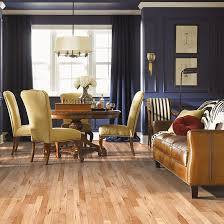 timeless flooring choices transcend trends prosource wholesale