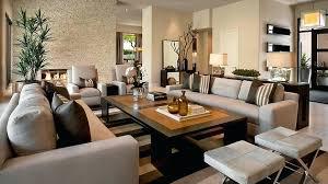 pinterest home design lover gorgeous living room ideas narrg com