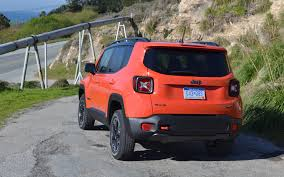 jeep renegade problems transmission problems for the jeep renegade 2 5