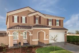 millennium home design of tampa new homes for sale in los angeles ca by kb home