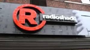 radio shack cbs pittsburgh