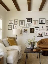 Wohnzimmer Ideen Braunes Sofa Wandtattoo Braune Wand Braun Wandtattoo Shopping Wande Streichen