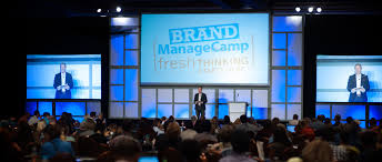 13 marketing conferences you should attend in 2017 u0026 2018