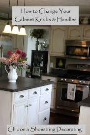 coastal kitchen cabinet knobs best home furniture decoration