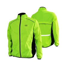 windproof and waterproof cycling jacket online get cheap waterproof cycling jackets aliexpress com