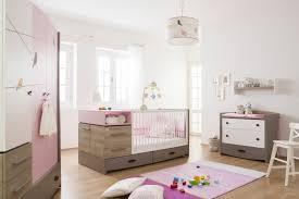 schöne babyzimmer babyzimmer einrichtungsideen wie sie ein herrliches ambiente schaffen