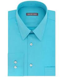 geoffrey beene men u0027s classic fit wrinkle free bedford cord dress