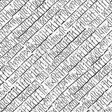 letter wallpaper texture u2013 best wallpaper download