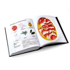 livre cuisine basse temp駻ature livre cuisine basse temp駻ature 28 images recette riz au lait