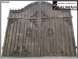 cheap beautiful wrought iron gates for sale properties nigeria